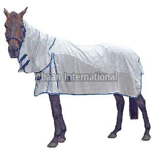 Horse Hybrid Rug 06