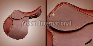 Horse Jumping Saddle 07