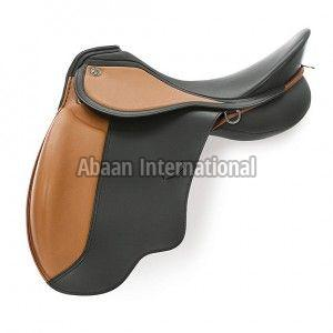 Horse Jumping Saddle 10