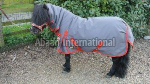 Horse Miniature Rugs