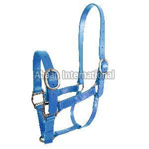 Horse PVC Halter 04