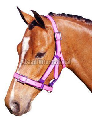 Horse PVC Halter 05