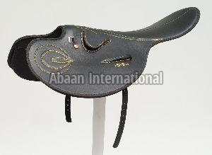 Horse Racing Saddles