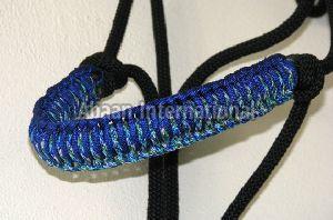 Horse Rope Halter 06