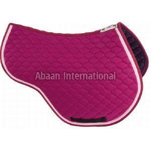 Horse Saddle Cloth 03