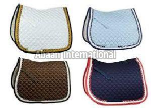 Horse Saddle Cloth 04