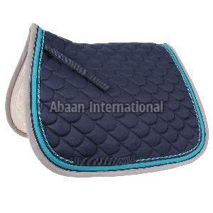 Horse Saddle Cloth 05
