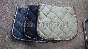 Horse Saddle Cloth 06