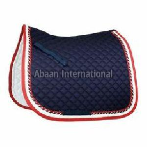 Horse Saddle Cloth 07