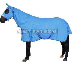 Horse Show Set Rug 05