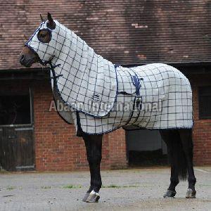 Horse Show Set Rug 06