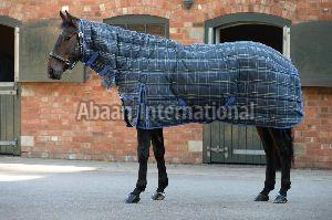 Horse Stable Rug 04