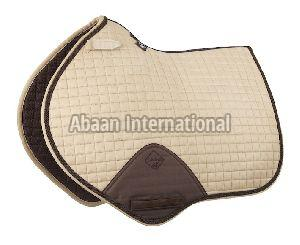 Horse Suede Saddle Pads