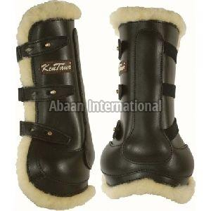 Horse Tendon Boot 02
