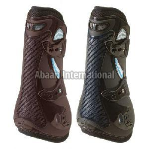 Horse Tendon Boot 06
