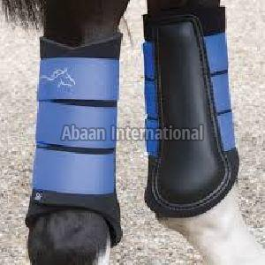 Horse Tendon Boot 07