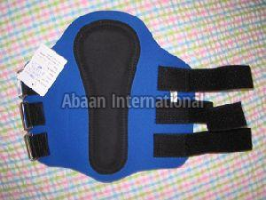 Horse Tendon Boot 08