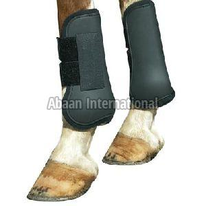 Horse Tendon Boot 9