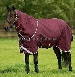 Horse Turnout Rug 06