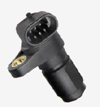 Geartooth Speed Sensors (GS101205)