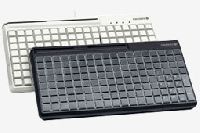 SPOS G86-63410 programmable USB keyboards