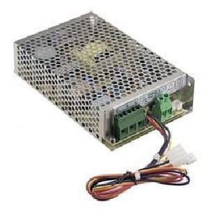 CCTV Power Supply Boxes