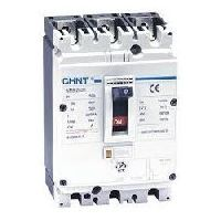 Chint Molded Case Circuit Breaker