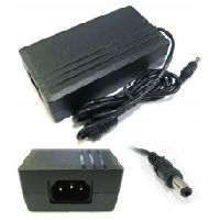 Power Adapter 60W 12V 3A for LCD TFT Monitor By Technotech