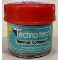 12 GM Grey Thermal Heat Sink Compound