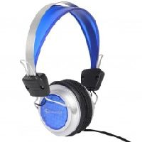Technotech 301MV Wired Headphone with Mic