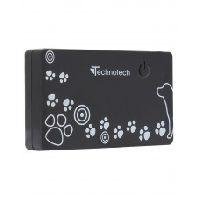 Technotech All In One CF Card Reader SDHC/SDXC/MicroSDHC/M2/MS/CF