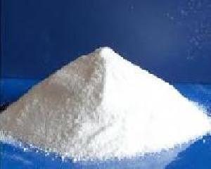 Sodium Monochloro Acetate (SMCA)