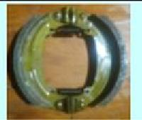 Battery Rickshaw Brake Shoe