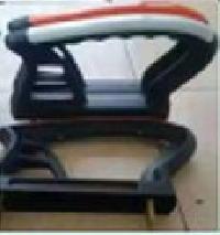 Battery Rickshaw Plastic Armrest