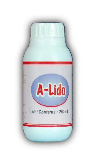 A Lido Plant Protector