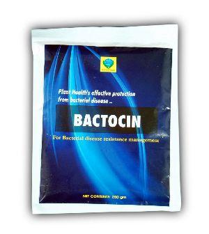 Bactocin Plant Protector