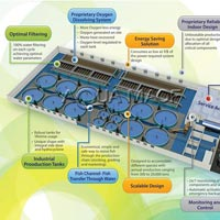 Comprehensive Integrated Aquaculture Projects