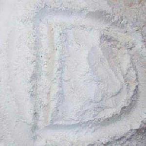 400 Mesh Dolomite Powder