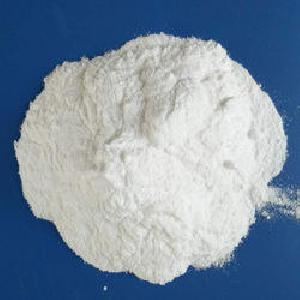 75 %- 80% Purity Calcium Chloride Powder