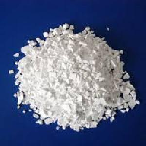 95% Purity Calcium Chloride Prills