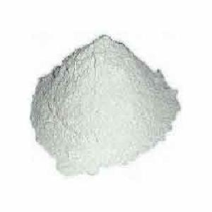 Aluminium Stearate Powder