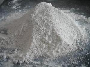 Rutile Grade Titanium Dioxide