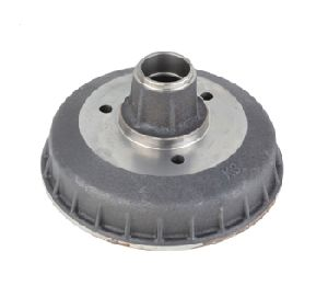 Bajaj GC-1000 3 Wheeler Front Brake Drum