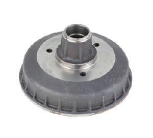 Bajaj GC-1000 3 Wheeler Front Brake Drum