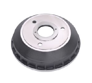 Bajaj GC-1000 3 Wheeler Rear Brake Drum