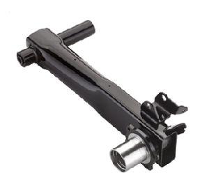 Bajaj RE 3 Wheeler Trailing Arm