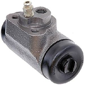 Mahindra Alfa 3 Wheeler Rear Wheel Cylinder
