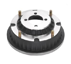 Piaggio Ape 3 Wheeler City Brake Drum