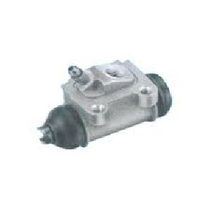 Piaggio Ape 3 Wheeler Rear Wheel Cylinder