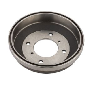 Tata ACE Mini Truck Brake Drum